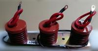 电容式电压分压器1