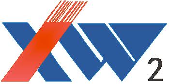 西安市西无二电子信息集团有限公司