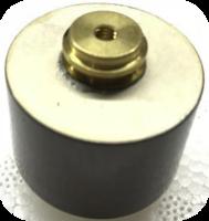 智能电网传感器电容器
