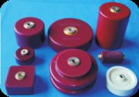 重频 储能 脉冲电容器