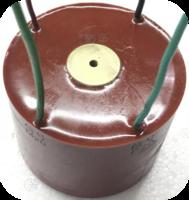 智能电网10kV系统分压器